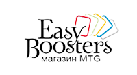 Easyboosters